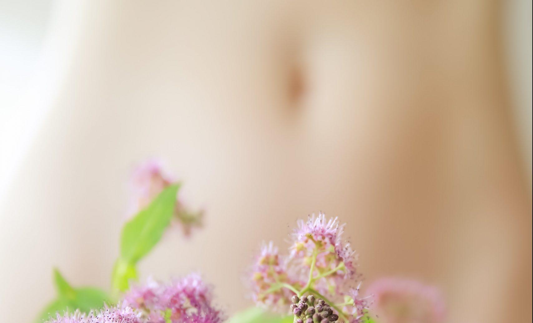 Naturopathie & BMC : Digestion et intestin