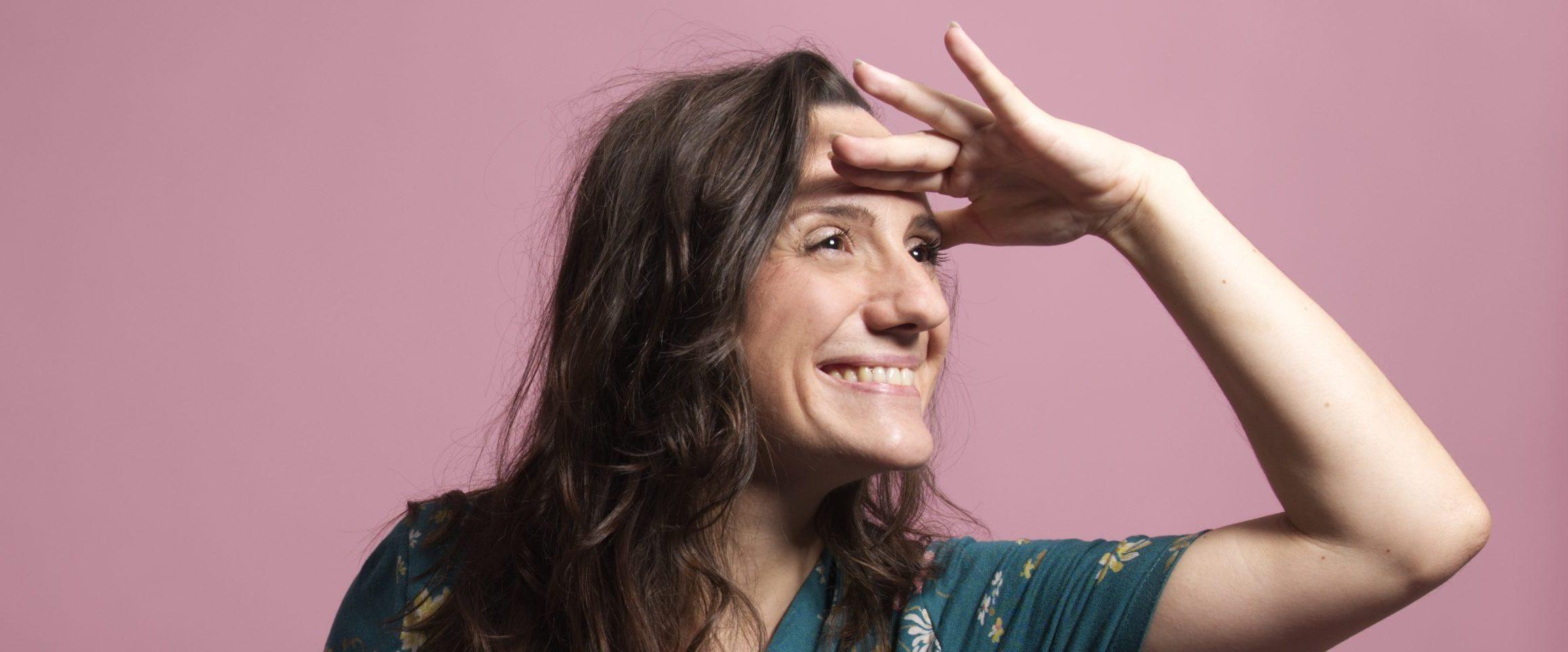 Céline Douaire
